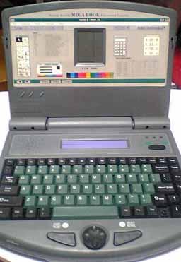 SH530003-fca2.jpg