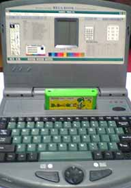 SH530003-fca3.jpg