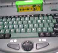 SH530003-fca6.jpg