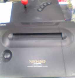 SH530006-neogeo.jpg