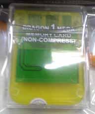 SH530027.jpg