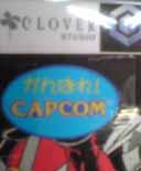0106capcom