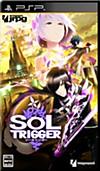 0820_p_sol_d