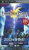 0124_p_front_d