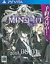 V_mind_d