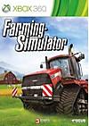 X_farm_d_2