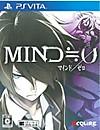 V_mind