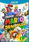 Mario_d