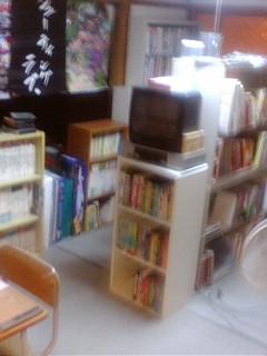 1983ゲーム図書館