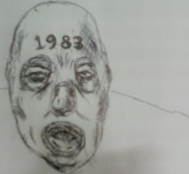 0131_mask