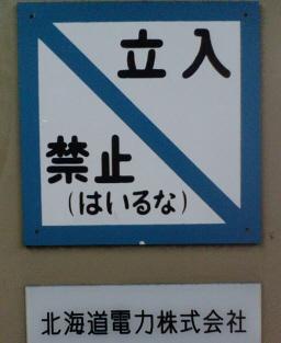 0607_haru