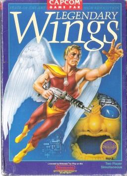 0813_wing1