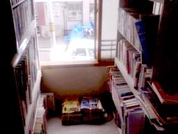 0821_book1