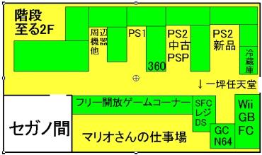 0824_map