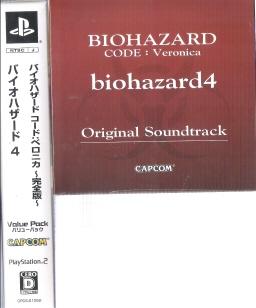 0916_soft7_bio