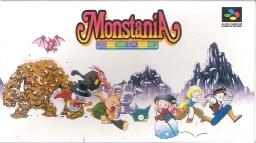 1020_monsta1