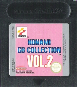1024_konami3gbc