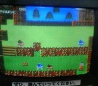 0114_db_5_game
