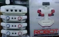 0130_dc5_robot