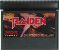 0205_raiden_j
