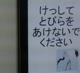 0210_hiromi