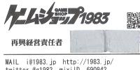 0217_card2