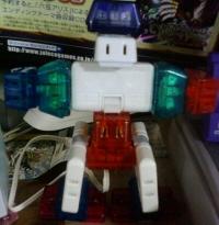 0222_robo1