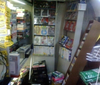 0324_shop2_nintendo