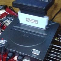 0326_disks2