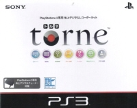 0326_soft3_torne