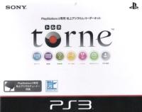 0429_soft8_torne