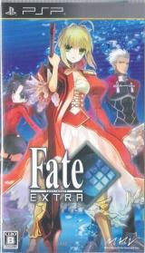 0724_soft1_fate