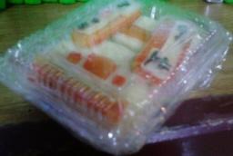 1102_tofu2