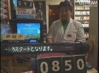 0417_imahi