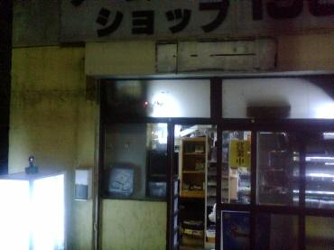 0822_photo