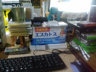 0824_photo