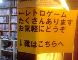 0908_photo