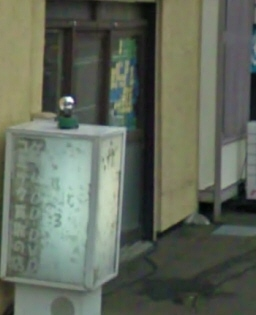 0918_pokemon
