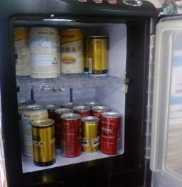 1002_drink