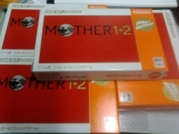 1006_s1_mother12