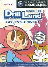 1008_s4_drill