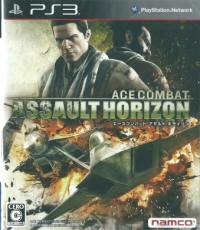 1013_s2_ace_ps3