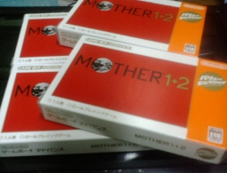 1016_mother