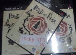 1104_rose