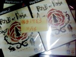 1116_rose