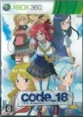 1127_s3_code_18_360