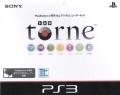 0103_rank9_torne