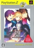 0127_n06_fate
