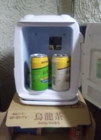 0205_drink