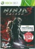 0321_n12_ninja
